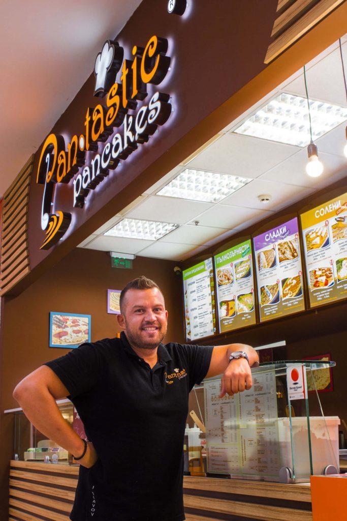 палачинки-пантастик-pantastic-pancakes-manager-slavov-ivelin