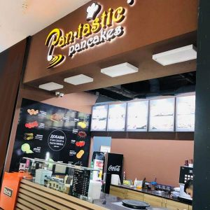 pantastic-pancakes-plovdiv-mall-markovo-tepe-front