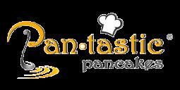Pantastic-Logo-600px